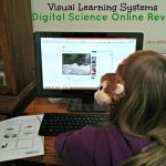 Visual Learning Systems (K-12 Science Curriculum)