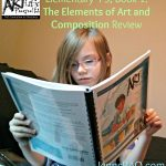 ARTistic Pursuits Elementary Art Curriculum
