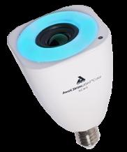 AWOX Smart Bulbs