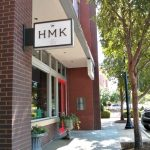 Mother's Day Trends at HMK (and a $50 GC Giveaway!)