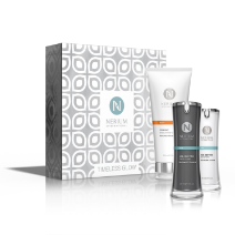 NeriumAD Mother's Day gift set
