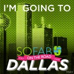 SoFabU on the Road Is Coming to Dallas May 30 #SoFabUOTR #cbias