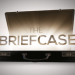 the briefcase reality show premieres may 27 2015