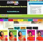 SmartKidz Media Library for Homeschoolers
