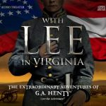 With Lee in Virginia by Heirloom Audio Productions