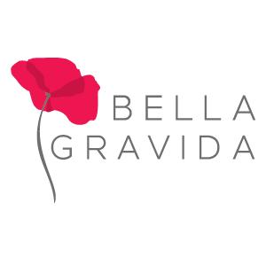 Bella Gravida Maternity Clothing Rental as seen on JennsRAQ.com