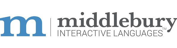 Middlebury Interactive Languages as seen on JennsRAQ.com