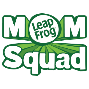 LeapFrog Mom Squad Ambassador