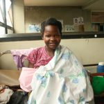 Samahope – Providing Care for Women and Babies