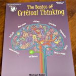 The Basics of Critical Thinking – Book Review