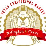 German Holiday Fun at Texas Christkindl Market Arlington