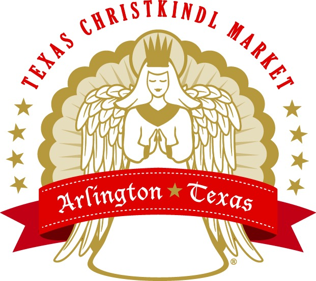 Texas Christkindl Market Arlington Texas