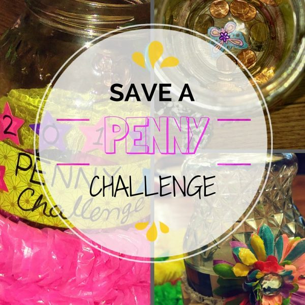 Are You Up for a PENNY Challenge?