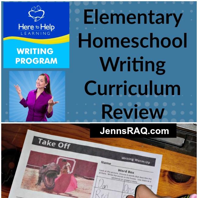 Homeschool Curriculum Reviews - Posts | Facebook