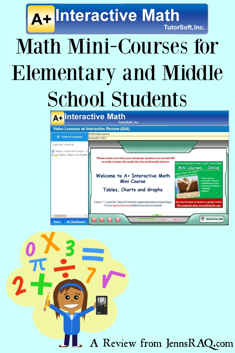 Mathletics for Elementary amp Middle School math students - e-pic.info