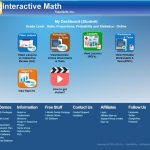 Math Mini-Courses from A+ Interactive Math Review