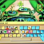Keyboarding and Phonics with Read, Write & Type