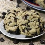 Cake Mix Cookies with a TWIST