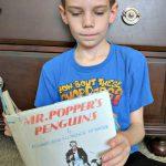 Progeny Press Mr. Popper's Penguins E-Guide Review
