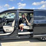 Chrysler Pacifica NAILS the Family Van