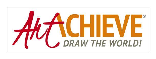 ArtAchieve Online Art Lessons