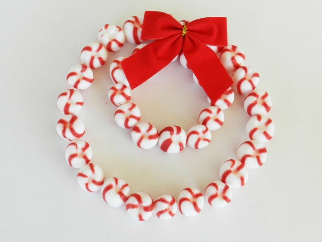Last Minute Christmas Party Ideas - DIY or Pinterest Party