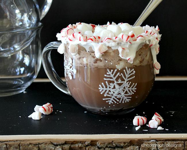 diy-snowflakes-mug-uncommon-designs
