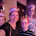Spring Deals at Medieval Times Dallas Castle!