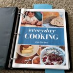 Everyday Cooking by Vicki Bentley Review