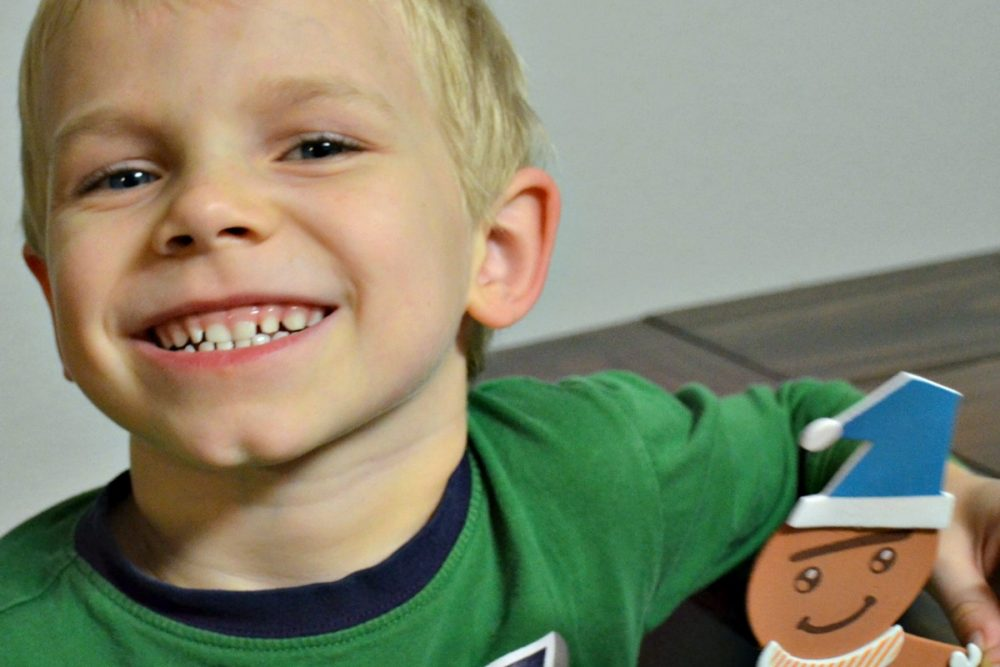 Activities to Keep Kids Busy Over Winter Break
