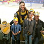 Spring Break DEALS and Training at Medieval Times DALLAS