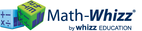 Math-Whizz-Logo