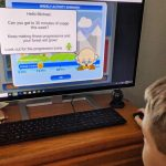 Math-Whizz Math Tutor Subscription Review