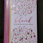 Beloved: 365 Devotions for Young Women – Review