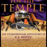 "Heirloom Audio Presents ""For the Temple"" (Review)"