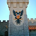 Spring Break DEALS at Medieval Times Dallas