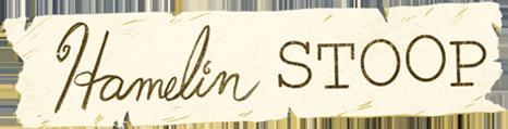 Hamelin-STOOP-logo