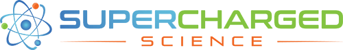 Supercharged Science Online Homeschool Science Curriculum