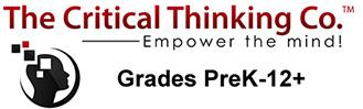 The-Critical-Thinking-Company-logo