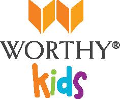 Worthy Kids