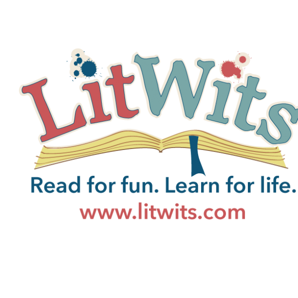 LitWits Kits Review